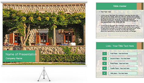 0000087943 PowerPoint Template