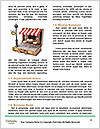 0000087943 Word Template - Page 4