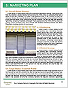 0000087943 Word Template - Page 8