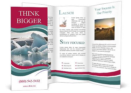 0000087944 Brochure Templates