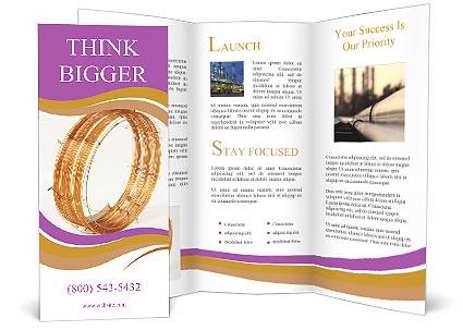 0000087945 Brochure Templates
