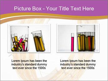 Capillary column equipment PowerPoint Template - Slide 18