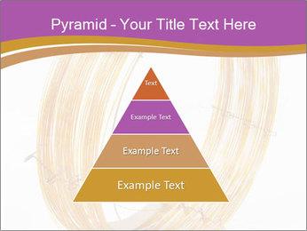 Capillary column equipment PowerPoint Template - Slide 30