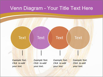 0000087945 PowerPoint Template - Slide 32