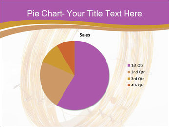0000087945 PowerPoint Template - Slide 36