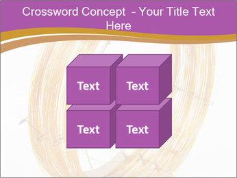 0000087945 PowerPoint Template - Slide 39
