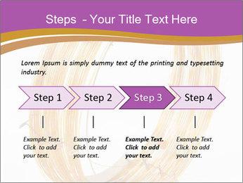 Capillary column equipment PowerPoint Template - Slide 4