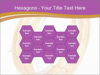 0000087945 PowerPoint Template - Slide 44