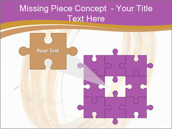 0000087945 PowerPoint Template - Slide 45