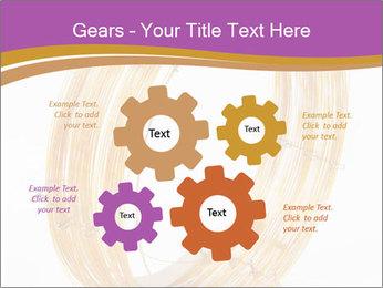 0000087945 PowerPoint Template - Slide 47