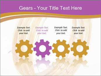 0000087945 PowerPoint Template - Slide 48