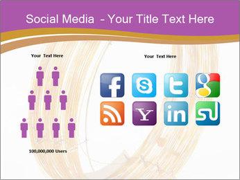 Capillary column equipment PowerPoint Template - Slide 5