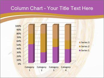 Capillary column equipment PowerPoint Template - Slide 50