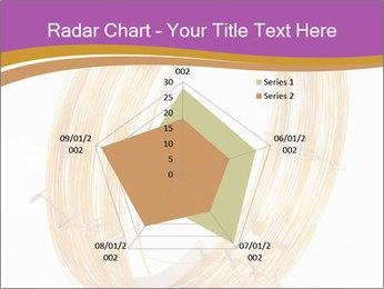 0000087945 PowerPoint Template - Slide 51