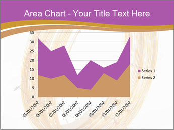 0000087945 PowerPoint Template - Slide 53