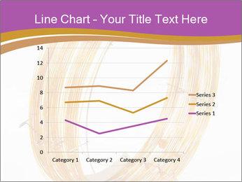 Capillary column equipment PowerPoint Template - Slide 54