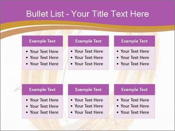 Capillary column equipment PowerPoint Template - Slide 56