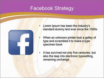Capillary column equipment PowerPoint Template - Slide 6