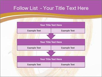 Capillary column equipment PowerPoint Template - Slide 60