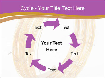 0000087945 PowerPoint Template - Slide 62