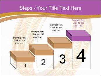 Capillary column equipment PowerPoint Template - Slide 64