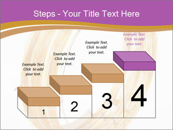 0000087945 PowerPoint Template - Slide 64