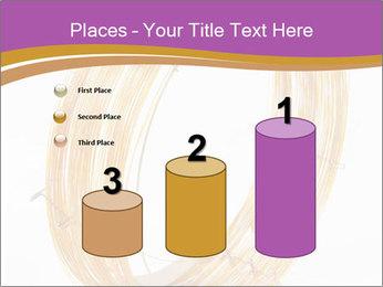 Capillary column equipment PowerPoint Template - Slide 65