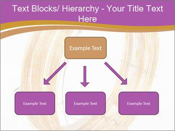 Capillary column equipment PowerPoint Template - Slide 69