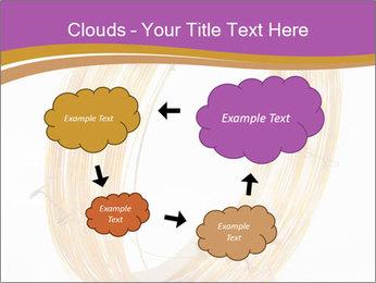 Capillary column equipment PowerPoint Template - Slide 72