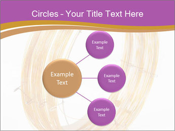 0000087945 PowerPoint Template - Slide 79