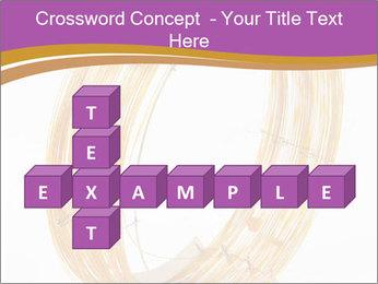 0000087945 PowerPoint Template - Slide 82