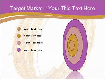 0000087945 PowerPoint Template - Slide 84