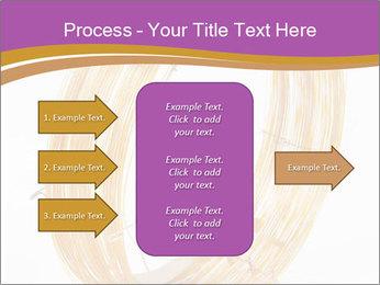 Capillary column equipment PowerPoint Template - Slide 85