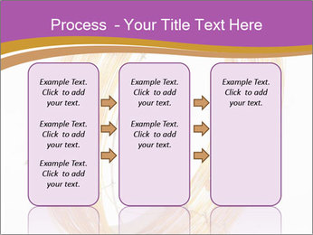 0000087945 PowerPoint Template - Slide 86