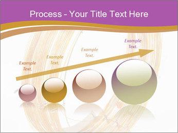 Capillary column equipment PowerPoint Template - Slide 87