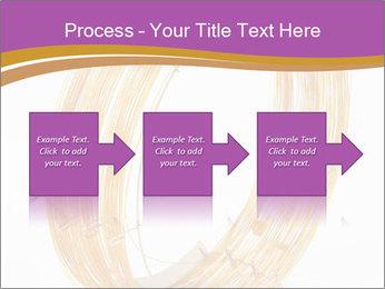 Capillary column equipment PowerPoint Template - Slide 88