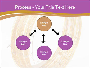 Capillary column equipment PowerPoint Template - Slide 91