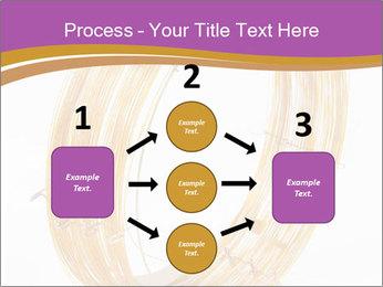 Capillary column equipment PowerPoint Template - Slide 92
