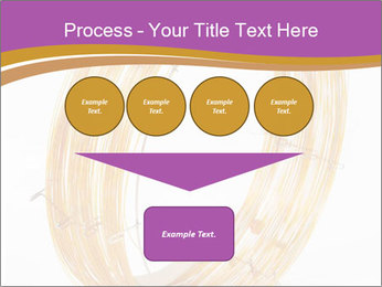 0000087945 PowerPoint Template - Slide 93
