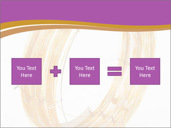 Capillary column equipment PowerPoint Template - Slide 95