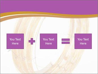 0000087945 PowerPoint Template - Slide 95