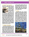 0000087945 Word Templates - Page 3