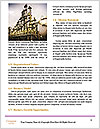 0000087945 Word Templates - Page 4