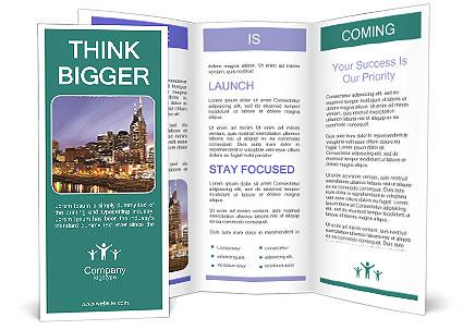 0000087946 Brochure Template