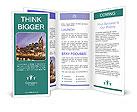 0000087946 Brochure Templates