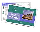 0000087946 Postcard Templates