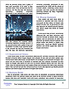 0000087946 Word Template - Page 4