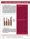 0000087947 Word Templates - Page 6
