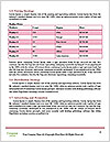 0000087947 Word Template - Page 9