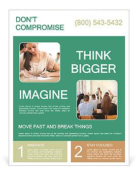 0000087950 Flyer Templates